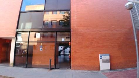 Retorn de l'Atenció Presencial a Secretaria Acadèmica