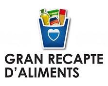 Torna el Gran Recapte del Banc dels Aliments