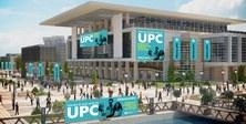 Tots els màsters UPC, a la fira virtual UNIferia