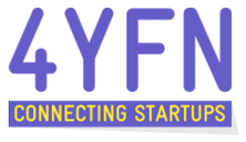 Vols ser voluntari del 4YFN (4 Years From Now)?