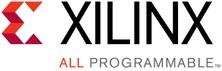 Xilinx Job offer: Design Engineering Intern in Edinburgh, Great Britain