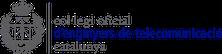 XXXVII edició Premis Enginyers de Telecomunicació 2016