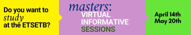 SessionsInfoMasters allargat
