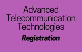 advanced telecos.png