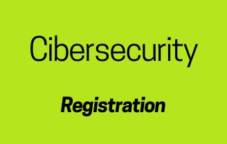 cibersecurity.png