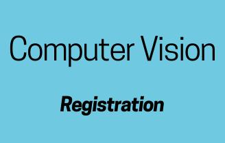 computer vision.png