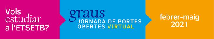 JORNADA DE PORTES OBERTES VIRTUAL.png