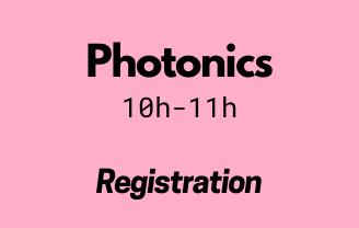 photonics.png