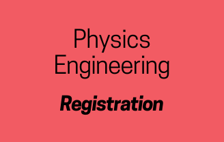 Physics Engineering.png