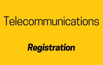 telecommunication.png