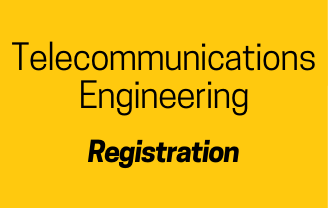Telecommunications Engineering.png