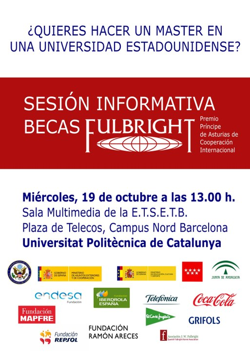Beques Fulbright_cartel UPC 2016.jpg
