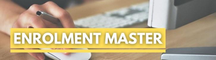 B Masters.jpg