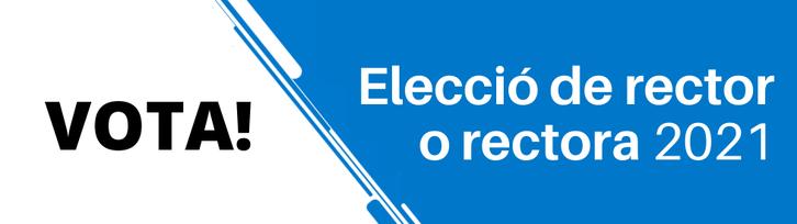 Elecció de rector o rectora 2021.png