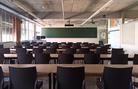 aula.png