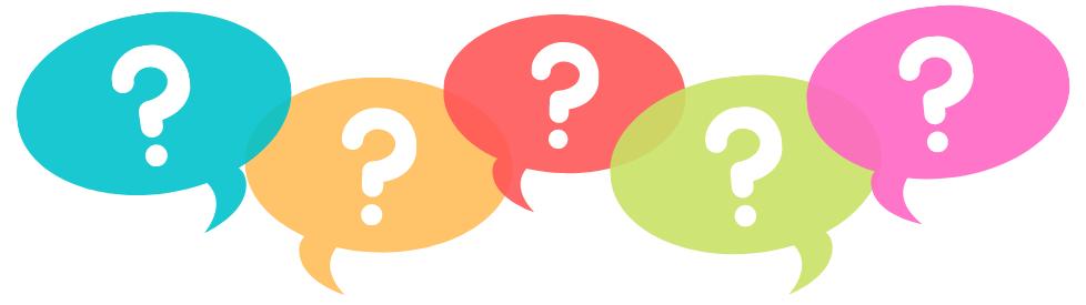 preguntes frequents