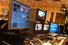 audiovisuals.png