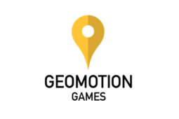 geomotion