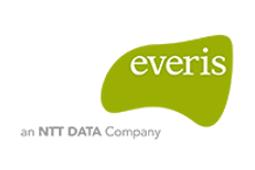 logo_everis