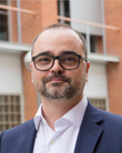 Josep Pegueroles