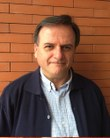 Ramon Bragós
