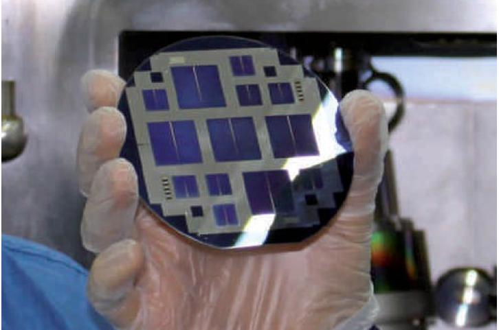 celula solar Silici.png