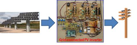 electronica potencia.png