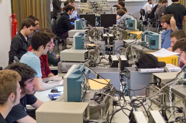 Laboratori Electrònica2.jpg