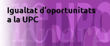 igualtat_dop.png