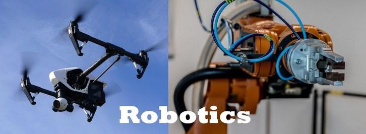 imagenrobots.jpg