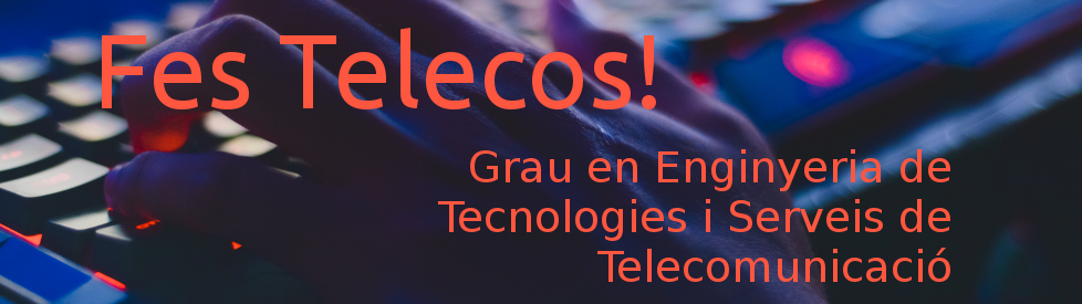 telecos_proposta_final.png
