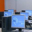 serveis_informatics.jpeg