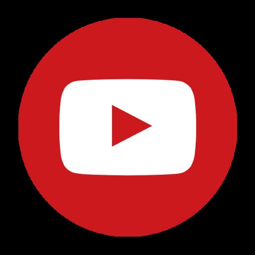youtube circle.png
