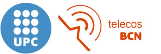 logo_telecos_upc