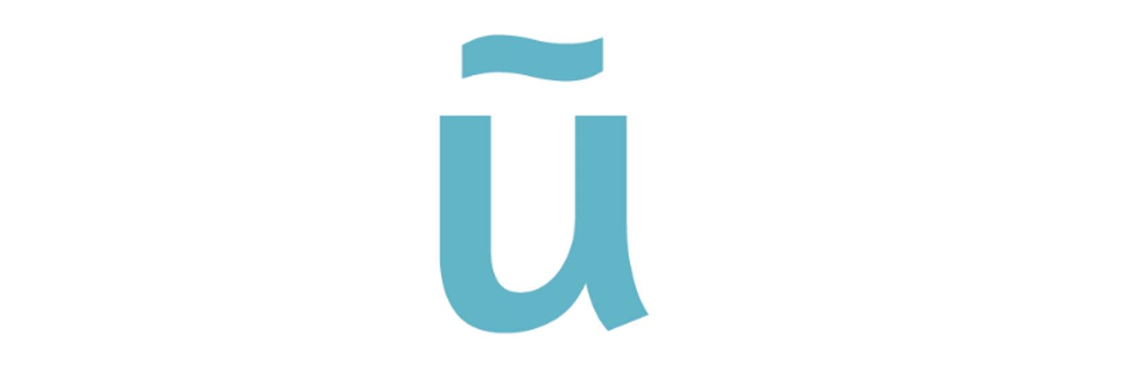 logo_uranking