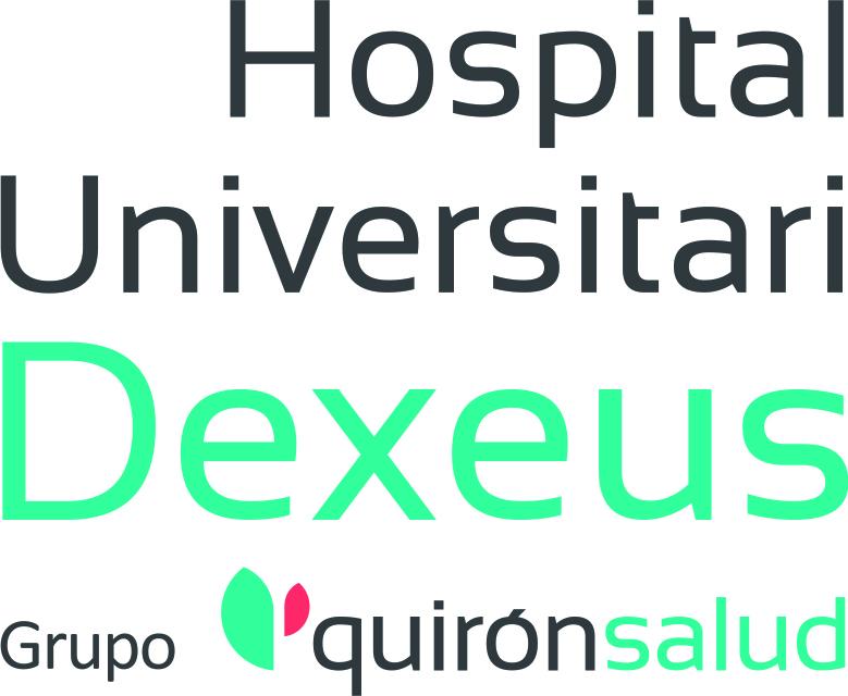 Hospital Universitari Dexeus - grup Quiron salud