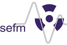 Sociedad Española de Física Médica - Radiofísica hospitalaria