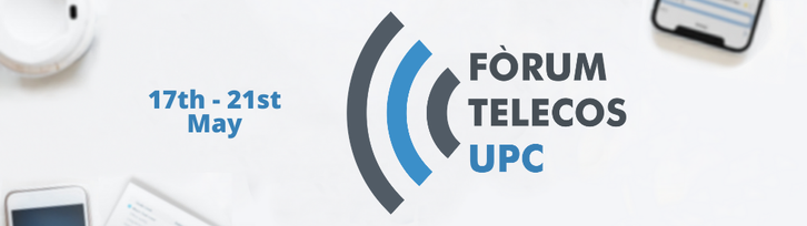 Banner ForumTelecos.png