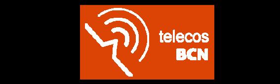 logo_telecos.png