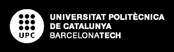 logo_upc.png