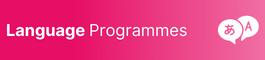 Language Programmes