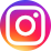 Instagram, (open link in a new window)