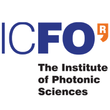 A scholarship is open for students who want to come to ICFO to do a research trip or to carry out their final degree or master's project