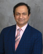 Dr. Ashutosh Dutta