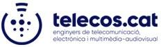 telecos-cat.jpg