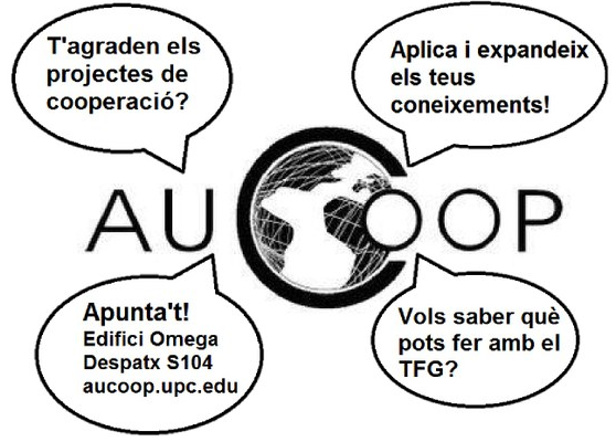 AuCoop.png