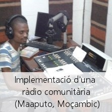 RadioMoçambic