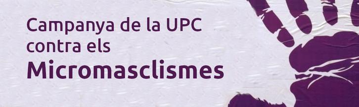 banner_campanya_contra_els_micromasclismes