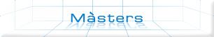 button-masters-big.jpg