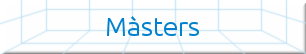 pastilla_masters.png